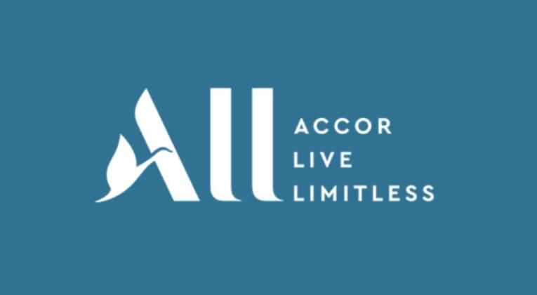 Update Loyaliteitsprogramma ALL - AccorHotels