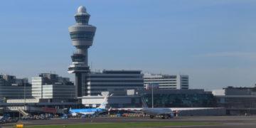 Nederlandse Overheid koopt aandelen Air France-KLM