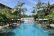 hilton, garden inn, ngurah rai airport