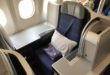 Malaysia airlines, oneworld, a330, business class