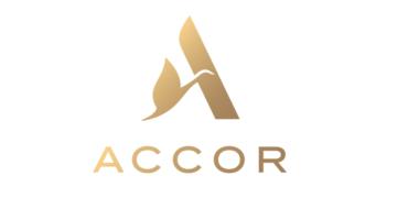 WeekendDeal – Accor 40% korting aan leden