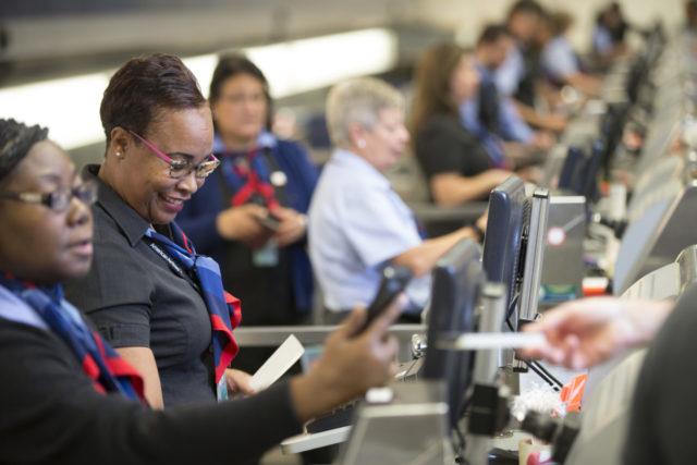 Hyatt & American Airlines kloppelen loyaliteitsprogramma's