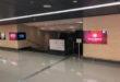 Plaza Premium Arrival Lounge Hong Kong Terminal 2