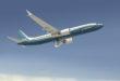 EASA positief over luchtwaardigheid van Boeing 737 Max