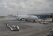 Cathay Dragon, A330, Kuala Lumpur