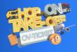 Goedkoop naar Eindhoven Airport met Hop on Take off