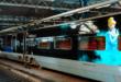 Thalys start verbinding CDG