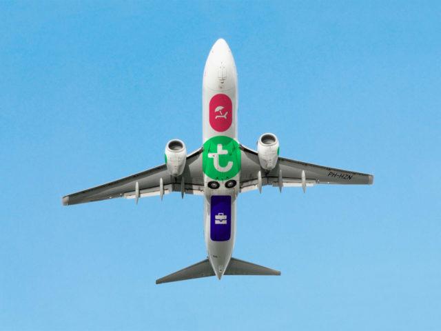 Transavia maakt dienstregeling voor herfstperiode bekend