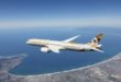 Etihad Airways verlengt populair stop-over programma