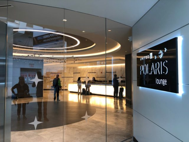 polaris, lounge, newark, untied