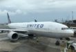 united, boeing 777