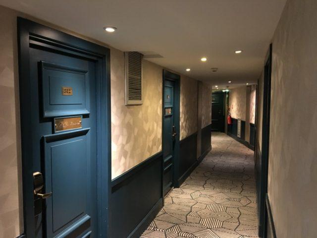 Review: MGallery Grand Hôtel Beauvau Marseille Vieux-Port