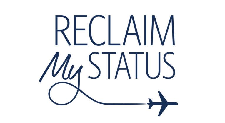 R11lgo-reclaim-my-status
