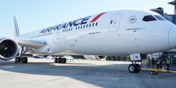 Air France start vluchten naar Quito – Ecuador