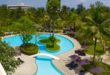 hilton, phuket, resort & spa