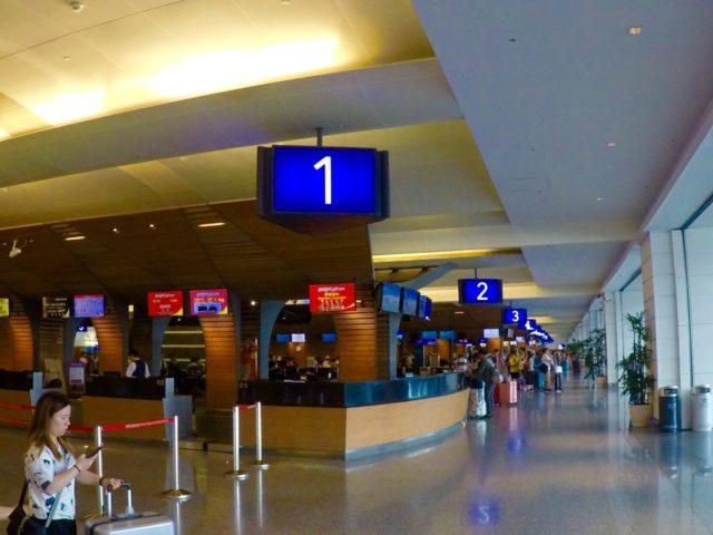 taipei, airport, terminal 1