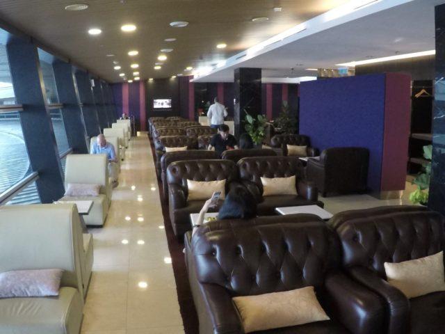 royal silk, lounge, Kuala Lumpur