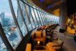 millennium hilton bangkok, review