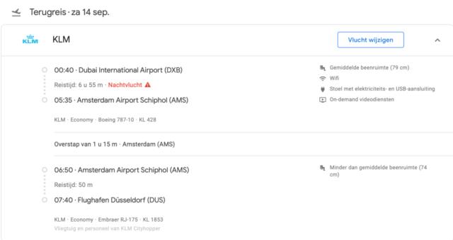 InsideDeals - Nazomer deals voor < €350,-