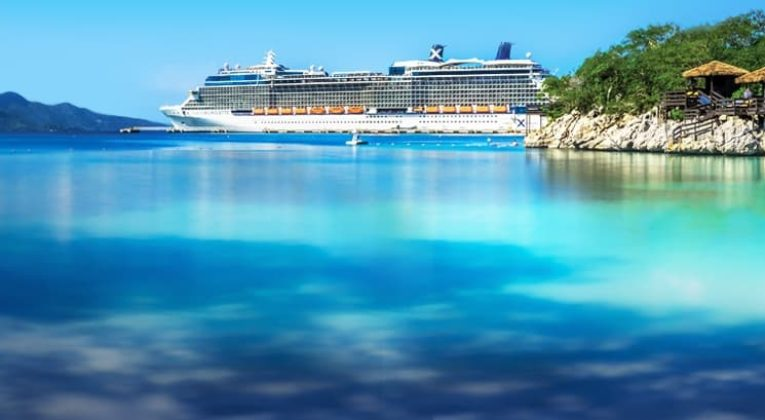 Spaar nu Flying Blue Miles tijdens je boot cruise