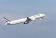 Vlieg voordelig met Air France vanuit Düsseldorf