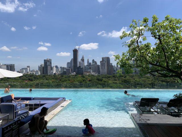 Tripintroductie: Azië - Thailand, Cambodja, Singapore & Bali