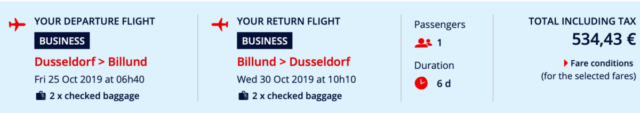 Behaal vliegensvlug de Flying Blue Gold Status in 90 dagen met deze XP-Deals