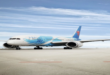 china southern, dreamliner