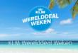 Werelddeal Weken