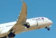 Aandelen LATAM defintief in handen van Delta