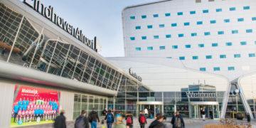 Eindhoven Airport last van mist, tijd voor nieuw landingssysteem?