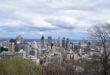Brussels Airlines naar nieuwe bestemming Montreal en vaker naar Washington