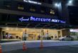 Review: Grand Mercure Singapore Roxy