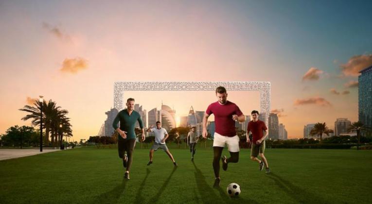 Qatar Airways FIFA Club World Cup Aanbiedingen
