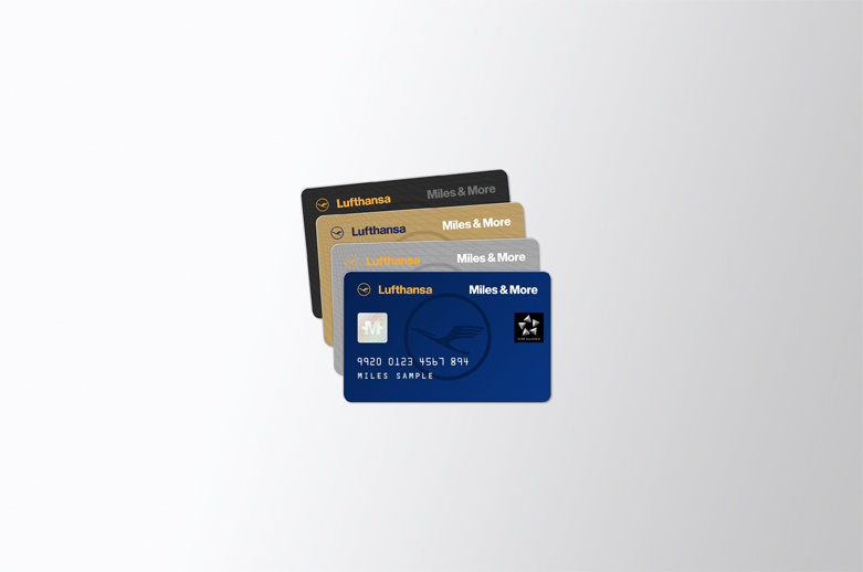 Lufthansa's Miles & More Mileage Bargains