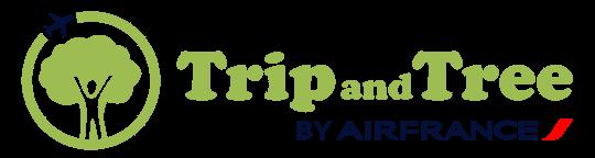 Air France start met groene actie in 2020