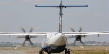ATR-42867