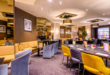 Mercure, Accor, Antwerp City South