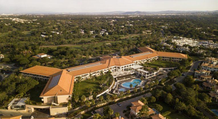 Wyndham Rewards Grand Algarve
