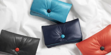 Amenity Kit Air France