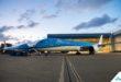 Boeing 787 Dreamliner van KLM (Bron: KLM)