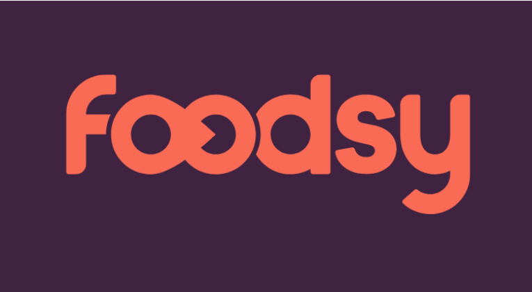 Foodsy