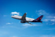Tickets Brussels Airlines Gratis Omboeken Tot September