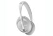 Headphones_700_zilver