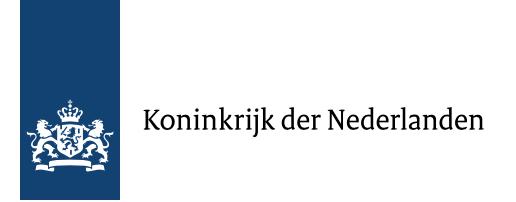 Schiphol sluit grotendeels