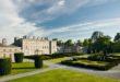 Fairmont Carton House nabij Dublin (Bron: Fairmont)