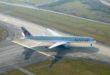 Uitbreiding Super Wifi bij Qatar Airways