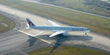Qatar Airways breidt aantal bestemmingen verder uit