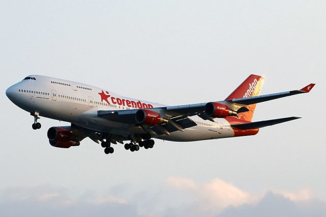KLM sluit hoofdstuk passagier Boeing 747 definitief
