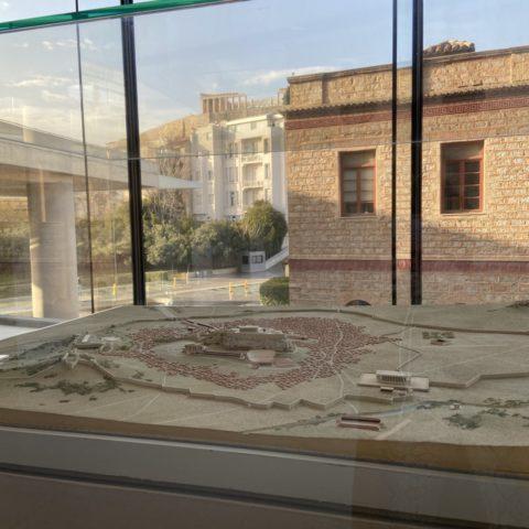 Akropolismuseum